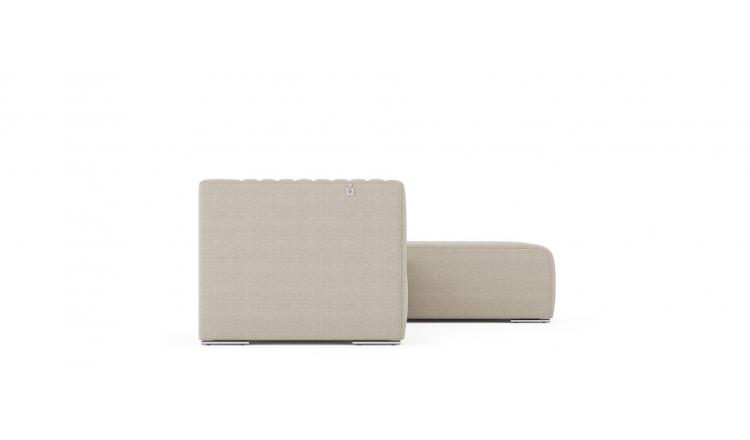 Corner couch F38