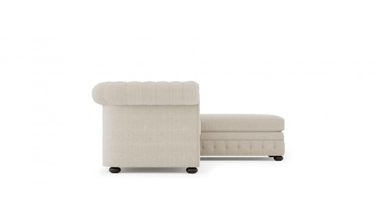 Угловой диван F41