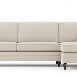 Кутовий диван F42
