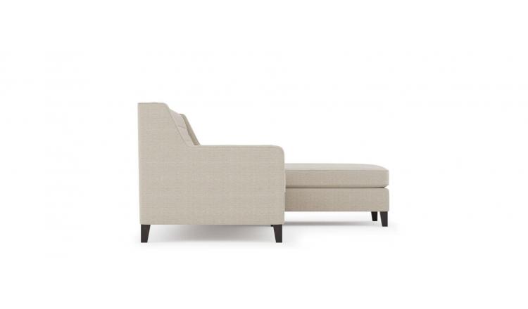 Кутовий диван F49