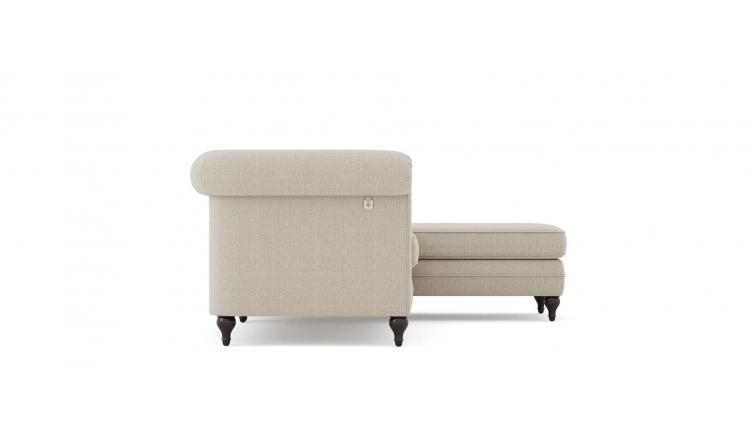 Кутовий диван F71