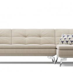 Кутовий диван F73