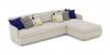 Corner sofa F76 - 9 - DeLaVega