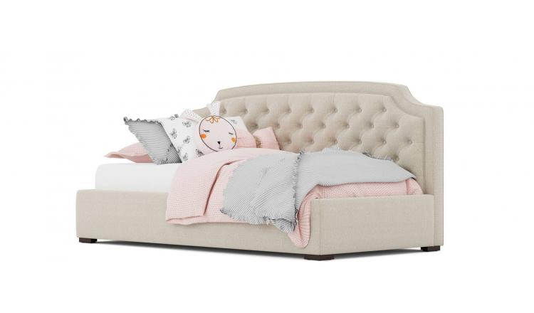Дитяче ліжко KD171