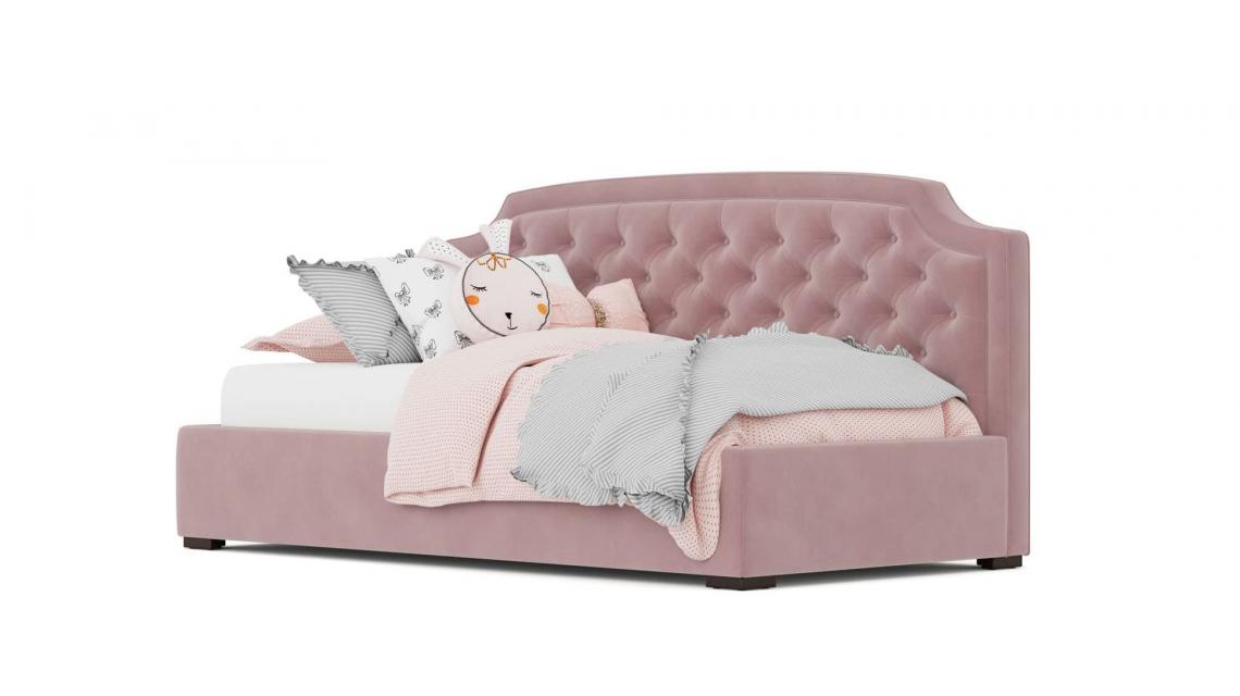 Glam_Velvet_21_light_pink
