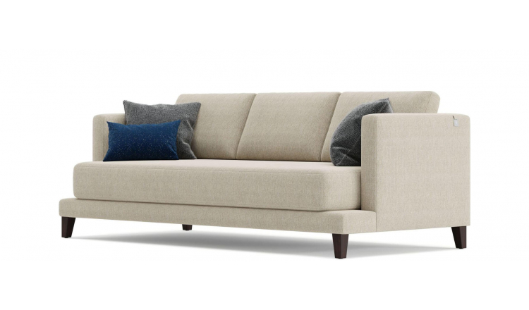 Sofa bed for children KD33 Plus