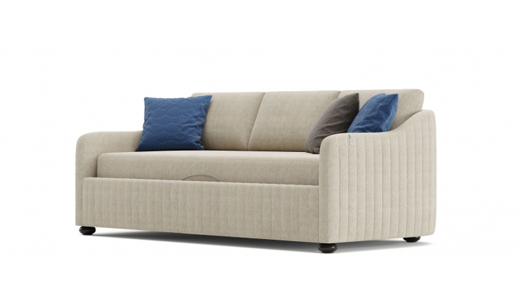 Sofa bed for children KD75 Plus