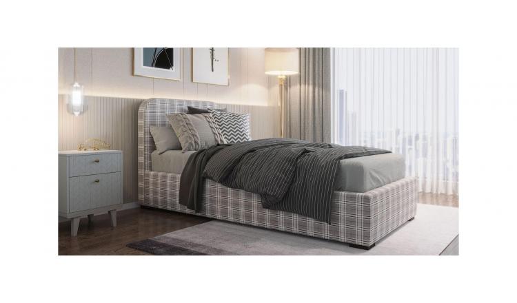 Детская кровать KD820