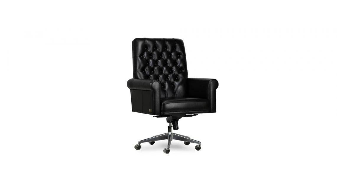 Офисное кресло R01