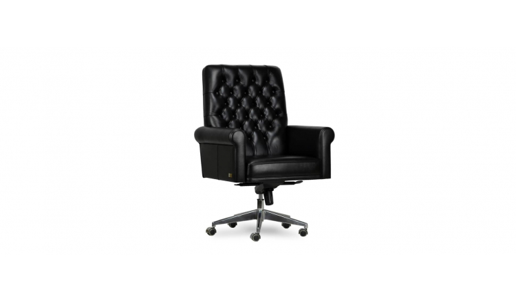 Office chair R01