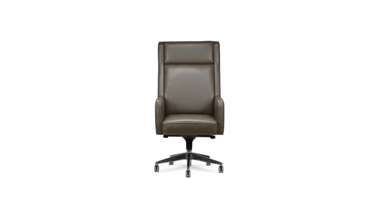 Офісне крісло R02