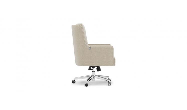 Кресло руководителя R03