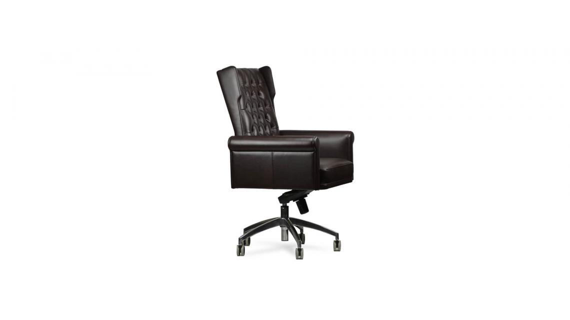 Office chair R04