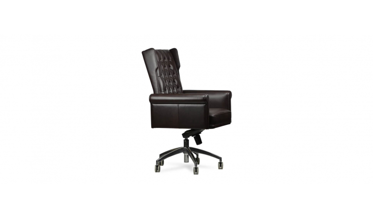 Office chair R04