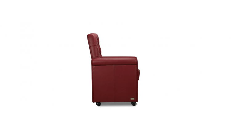 Office chair R11