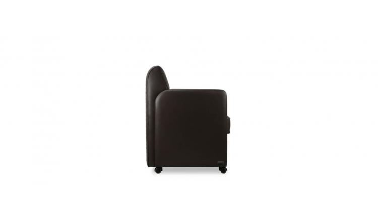 Офісне крісло R13