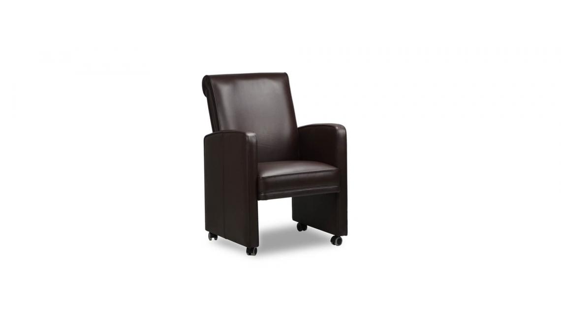 Офісне крісло R15