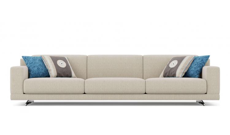Sofa A102