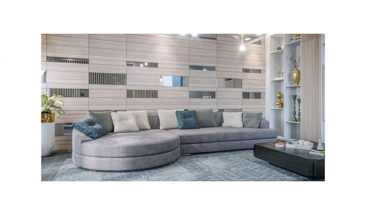 Sofa A103