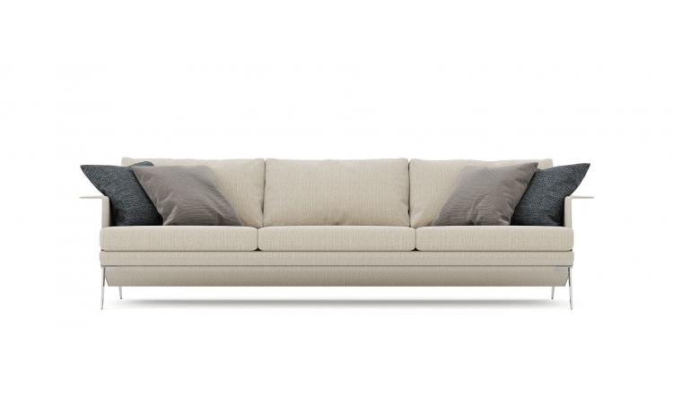 Sofa A104