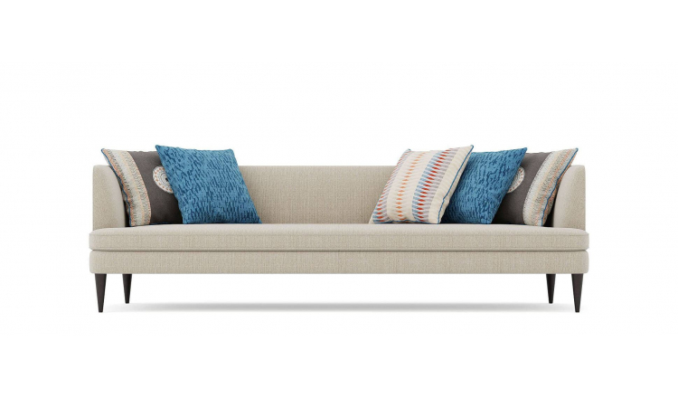 Sofa A105