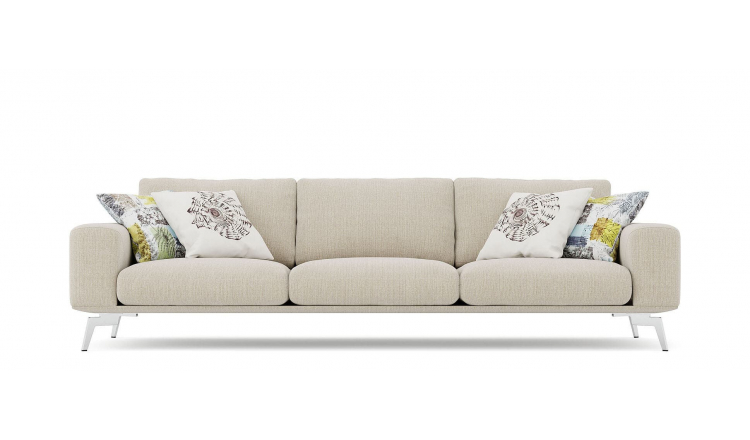 Sofa A106