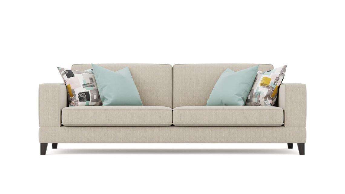 Sofa A111