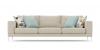 Sofa A112