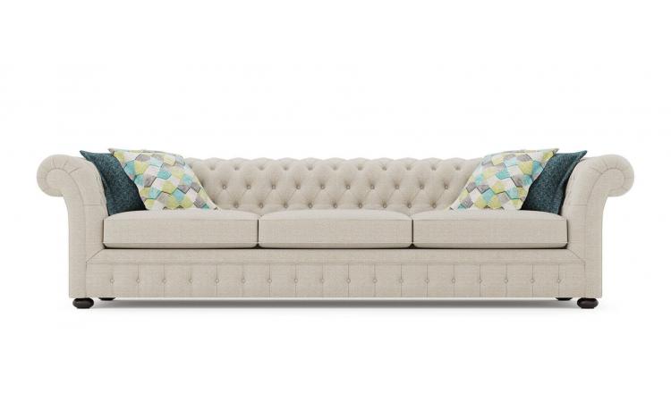 Sofa A15