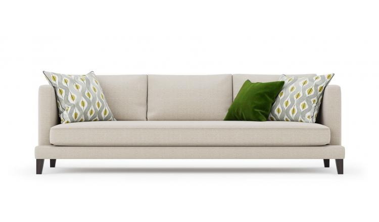 Sofa А33