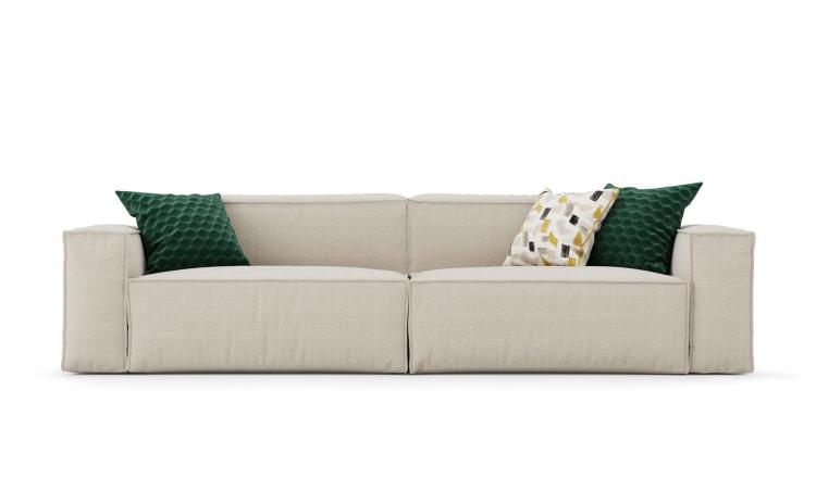 Sofa А36