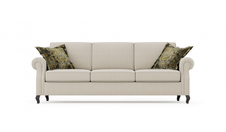 Sofa А39
