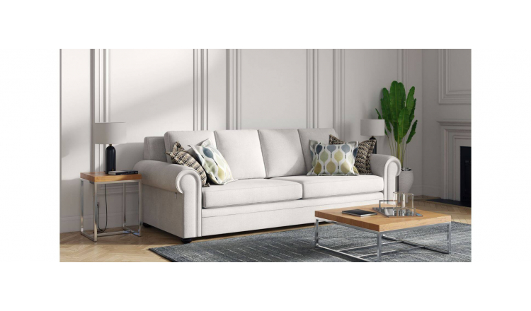Sofa А40