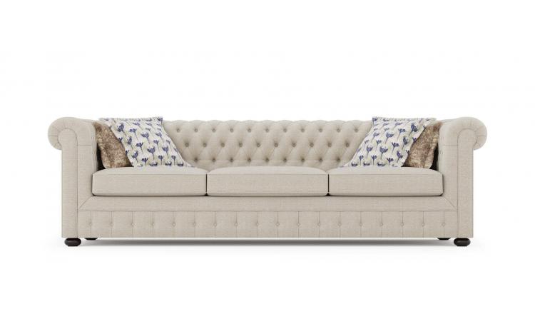 Sofa А41