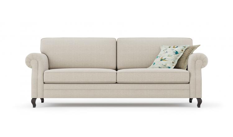 Sofa A42
