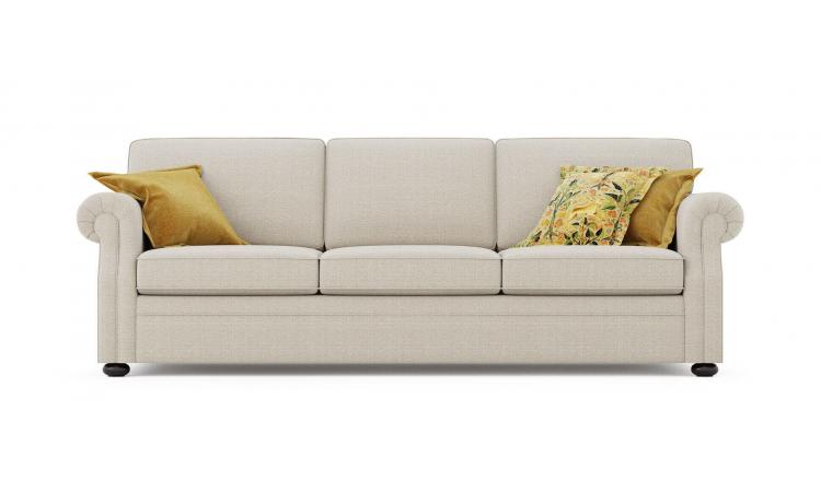 Sofa А43