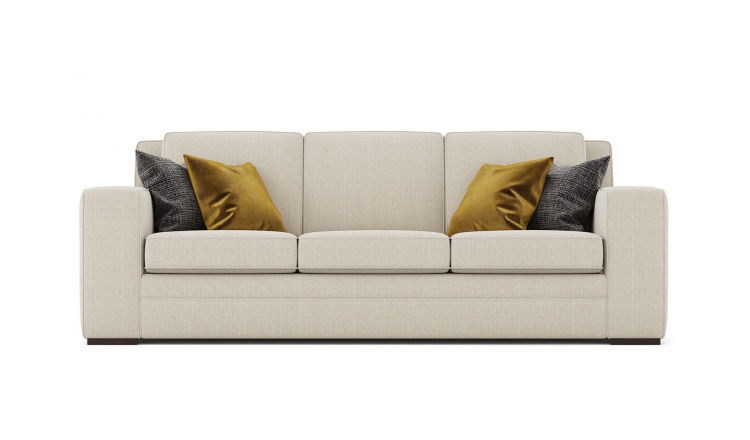 Sofa А44