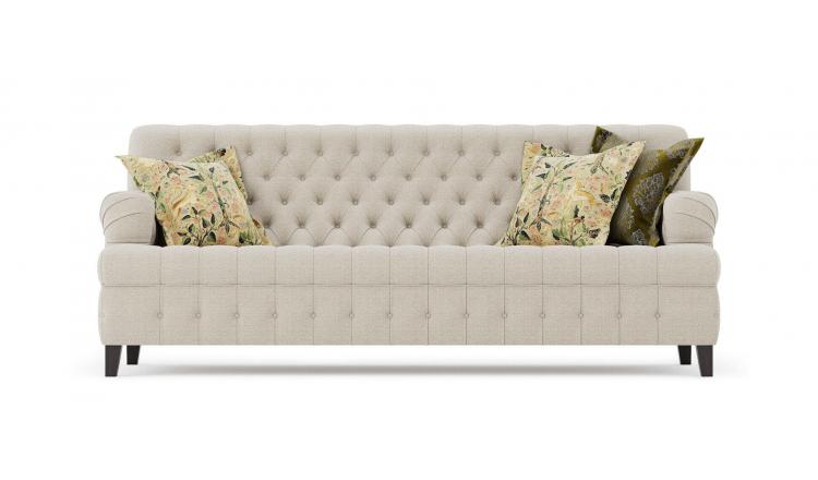 Sofa А45