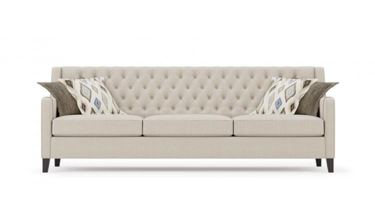 Sofa А49