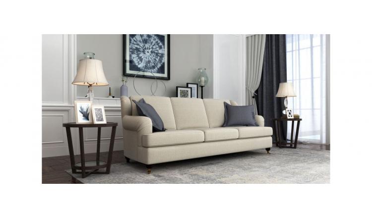 Sofa А50