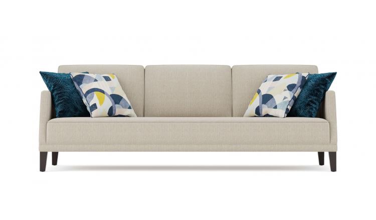 Sofa А53
