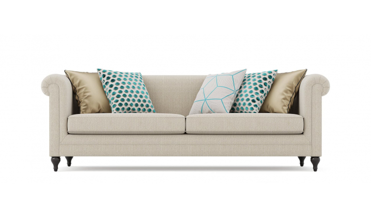 Sofa А71