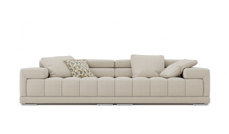 Sofa А72