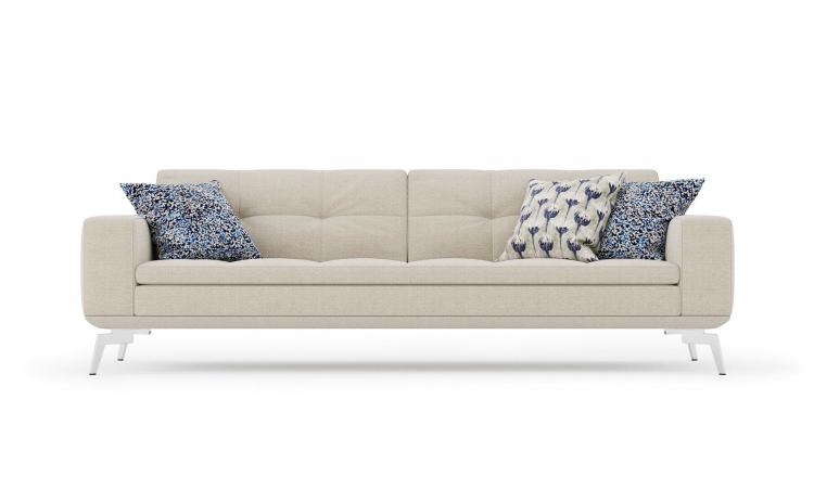 Sofa А73