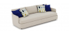 Sofa A76