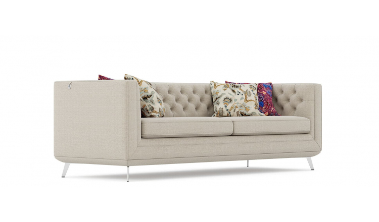 Sofa А771