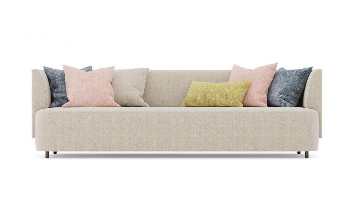 Sofa А80