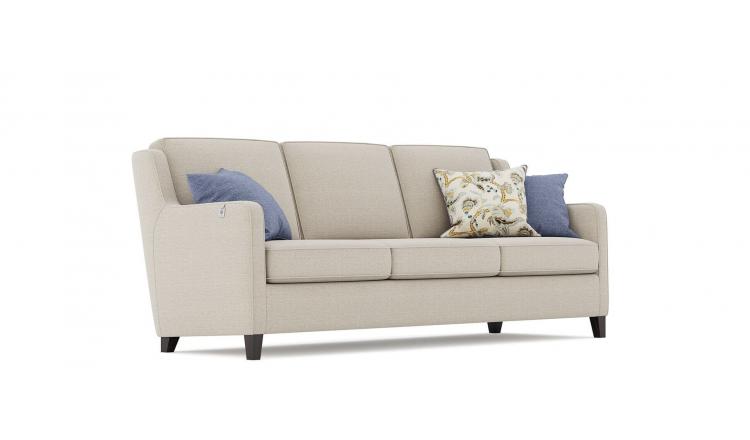 Sofa Georg