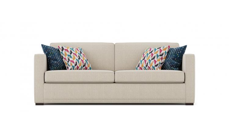 Sofa Romo