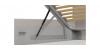 Кровать K22 - 8 - DeLaVega